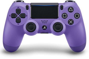 Sony DualShock 4 Contoller Electric Purple V2