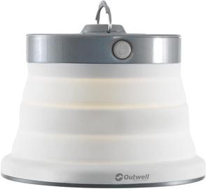 Outwell Polaris White 650572