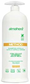 Bioetika Almahera Argilla Shampoo 1000ml