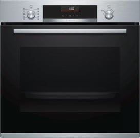 Bosch HBA5360S0 Built-In Oven