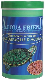 Record Acqua Friend Shrimps 1.2l