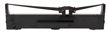Epson SIDM Black Ribbon Cartridge C13S015337