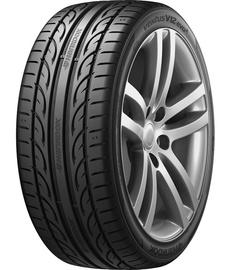 Летняя шина Hankook Ventus V12 EVO2 K120, 245/45 Р18 100 Y