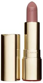 Lūpu krāsa Clarins Joli Rouge Velvet Matte 758V, 3.5 ml