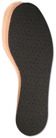 Titania Insoles Deo.Bal 34-41