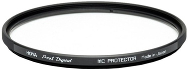 Hoya Protector Pro1 Digital 40.5mm