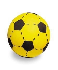 BBL Toys Ball Soft 20cm P-A02