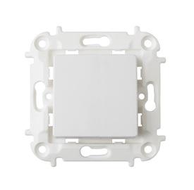 Slēdzis Okko C1103001, balta