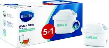 Brita Maxtra+ 5+1 Filter Cartridges