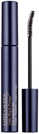 Estee Lauder Little Black Primer 6ml 01