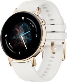 Viedais pulkstenis Huawei GT 2 42mm, balta
