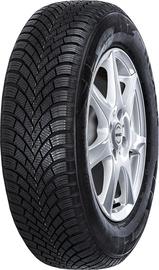 Зимняя шина Nexen Tire Winguard Snow G3 WH21, 205/60 Р15 91 T E C 72