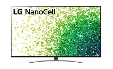 Телевизор LG 65NANO883PB, UHD, 65 ″