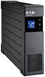 UPS sprieguma stabilizators Eaton USV Ellipse PRO 1200 DIN, 750 W