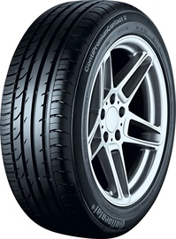 Continental ContiPremiumContact 2 215 60 R15 98H