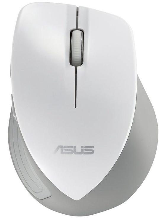 Datorpele Asus WT465