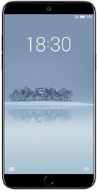 Mobilais telefons Meizu 15 Black, 64 GB