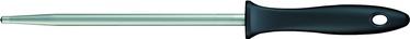 Fiskars Essential Sharpening Steel 20cm