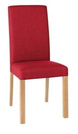 Стул для столовой MN 2773021 Red Oak, 1 шт.