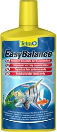 Tetra Aqua Easy Balance 500ml