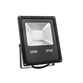 PROŽEKTORS LED 20W 860 IP65 NOCTIS ECO (SPECTRUM)