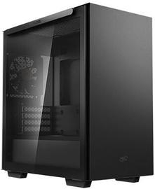 Deepcool Macube 110 microATX Black