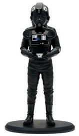 Фигурка-игрушка Attakus Star Wars Elite Tie Fighter Pilot
