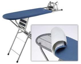 Jata RF8N Ironing board cover