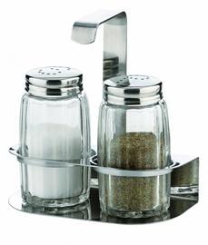 Контейнер для специй Tescoma Classic Salt-Pepper, 3 шт.