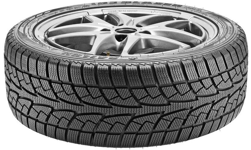 Зимняя шина Sailun Ice Blazer WSL2, 165/65 Р15 81 T
