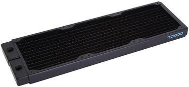 Alphacool NexXxoS ST25 Full Copper 360mm Radiator