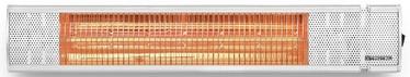 Инфракрасный обогреватель Trotec IR 2010 (поврежденная упаковка)