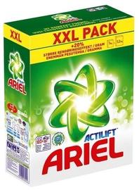 Ariel Actilift White Washing Powder 2.8kg