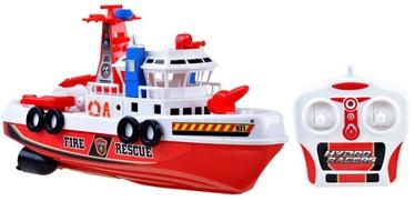Kuģis Hydraulic Contest