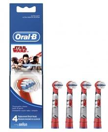 Oral-B EB 10-4 StarWars