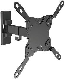 Sbox LCD-221 Flat Screen LED TV Mount