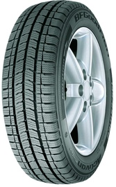 Зимняя шина BFGoodrich Activan Winter, 235/65 Р16 115 R C B