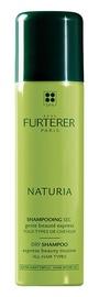 Sausais šampūns Rene Furterer Naturia, 150 ml