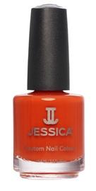 Jessica Custom Nail Colour 14.8ml 947