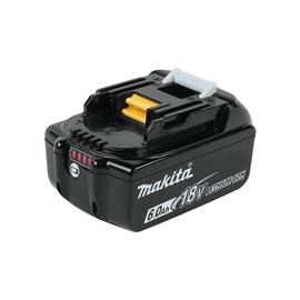 Makita BL1860B 18V 6Ah Battery