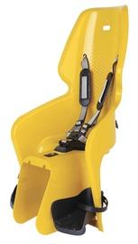 Bellelli Lotus Standard B-Fix Yellow