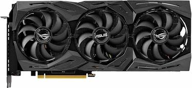 Asus ROG Strix GeForce RTX 2080 Ti Advanced 11GB GDDR6 PCIE ROG-STRIX-RTX2080TI-A11G-GAMING