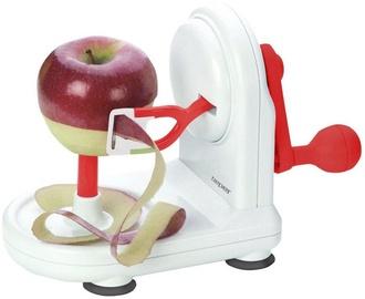 Beper Apple Peeler