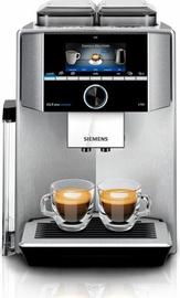 Kafijas automāts Siemens TI9578X1DE