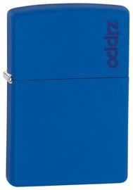 Zippo Lighter 229ZL