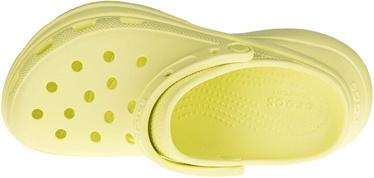 Crocs W Classic Bae Clog 206302-3U4 Womens 37-38
