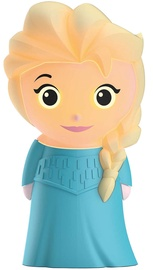 Philips Disney SoftPal Frozen-Elsa