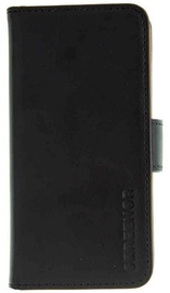 Screenor Smart Case For Apple iPhone 7 Plus Black