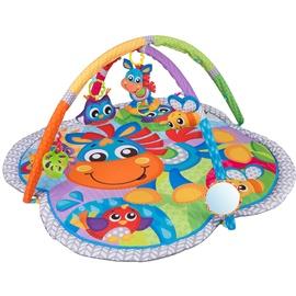 Центр активности Playgro Clip Clop 0186991, 99 см x 97.5 см