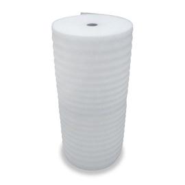 Упаковочная пленка, полиэтилен (pe), 5000 см x 120 см x 0.5 см